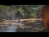 Остаться в живых (Lost). 2 сезон. 12 серия. Озвучка LostFilm