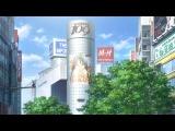 [Kimi no Iru Machi](Город,в котором ты живешь)[Серия 1 из 2](Озвучка:loster01 и Emeri)|Ova|{New_Anime}