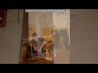 ��������� ��� ������ ��� � ��������,����� , ������ , �� 47  GuF ft. AK - 47 - ������ , ����� ������ 2011 ���� ������ ������ ����� , ������� ������� ��� - ���� (2010). Picrolla