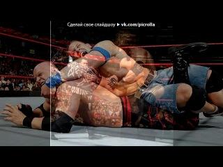«������� �� WWE» ��� ������ ������і ����� - ����-����.  ����� �������