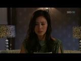 Ангел: Ты прекрасен (Япония) - Серия 13
