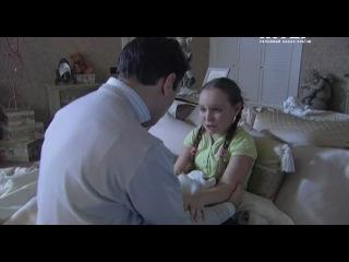 брак по завещанию - 7 серия ( 2 сезон )